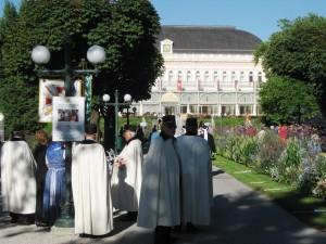 Ischl 2012 08 18(12)