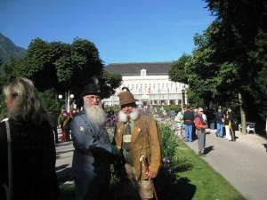 Ischl 2012 08 18(17)