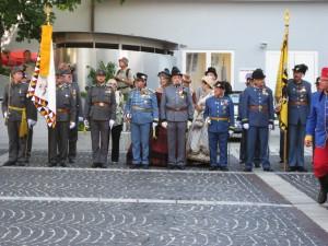 Ischl 2012 08 18(23)