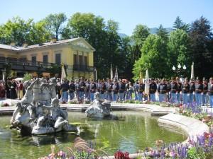 Ischl 2012 08 18(33)