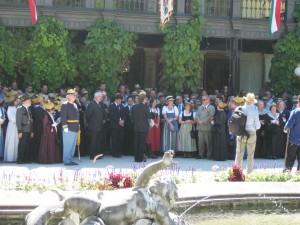 Ischl 2012 08 18(36)