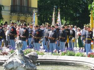 Ischl 2012 08 18(38)