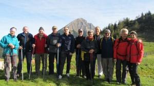 Karleckrunde 2013 0 05 (17)