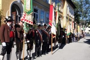 Kitzbühel 2012 09 09 (12)