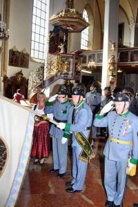 Kitzbühel 2012 09 09 (20)