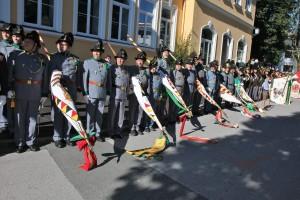 Kitzbühel 2012 09 09 (27)