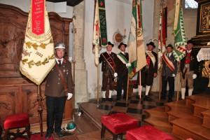 Kitzbühel 2012 09 09 (32)