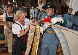 Kitzbühel 2012 09 09 (35)
