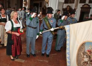 Kitzbühel 2012 09 09 (37)