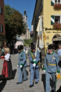 Kitzbühel 2012 09 09 (38)