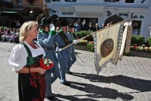 Kitzbühel 2012 09 09 (42)